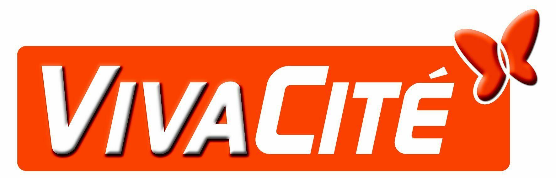 Logo vivacité - tous droits réservés